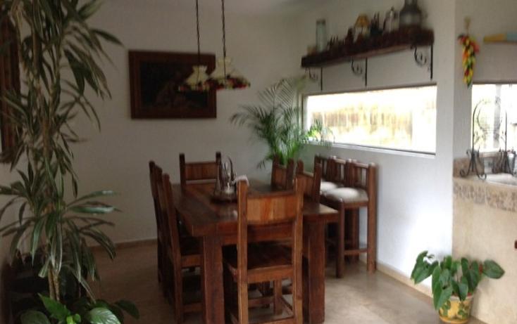 Foto de terreno habitacional en venta en  , santa ana jilotzingo, jilotzingo, méxico, 1716544 No. 14
