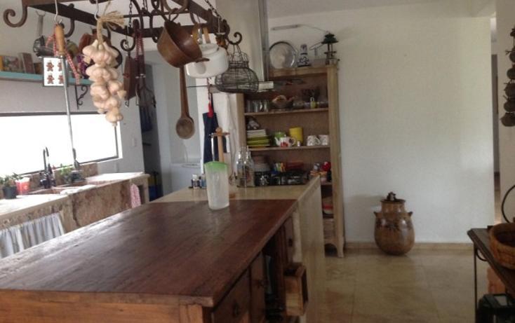Foto de terreno habitacional en venta en  , santa ana jilotzingo, jilotzingo, méxico, 1716544 No. 15