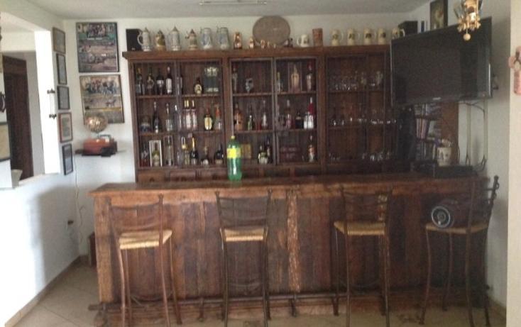Foto de terreno habitacional en venta en  , santa ana jilotzingo, jilotzingo, méxico, 1716544 No. 17
