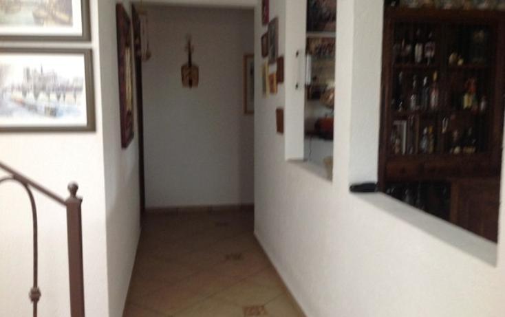 Foto de terreno habitacional en venta en  , santa ana jilotzingo, jilotzingo, méxico, 1716544 No. 18