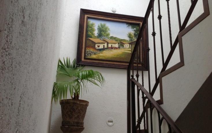 Foto de terreno habitacional en venta en  , santa ana jilotzingo, jilotzingo, méxico, 1716544 No. 19
