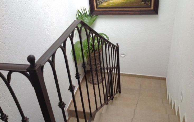 Foto de terreno habitacional en venta en  , santa ana jilotzingo, jilotzingo, méxico, 1716544 No. 20