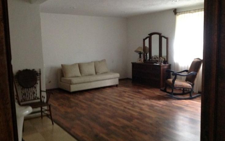 Foto de terreno habitacional en venta en  , santa ana jilotzingo, jilotzingo, méxico, 1716544 No. 22