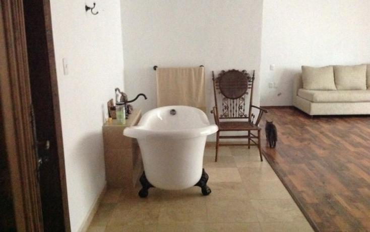 Foto de terreno habitacional en venta en  , santa ana jilotzingo, jilotzingo, méxico, 1716544 No. 24
