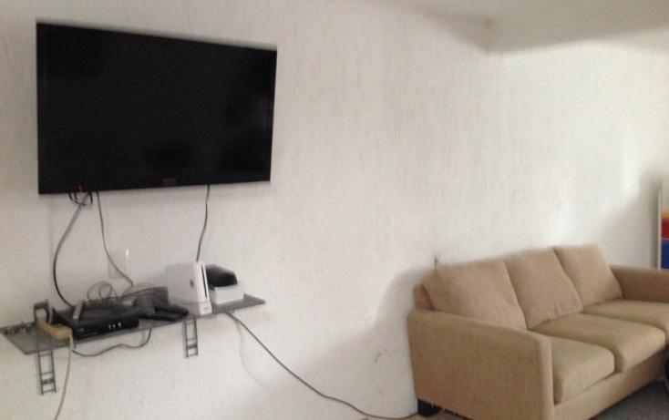 Foto de terreno habitacional en venta en  , santa ana jilotzingo, jilotzingo, méxico, 1716544 No. 26