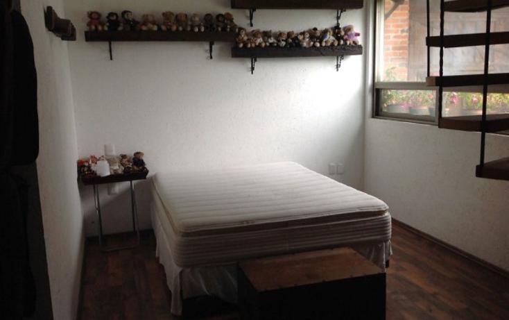 Foto de terreno habitacional en venta en  , santa ana jilotzingo, jilotzingo, méxico, 1716544 No. 29
