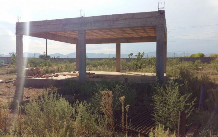 Foto de terreno habitacional en venta en, ejido rancho de en medio, chihuahua, chihuahua, 1741607 no 02