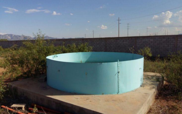 Foto de terreno habitacional en venta en, ejido rancho de en medio, chihuahua, chihuahua, 1741607 no 03