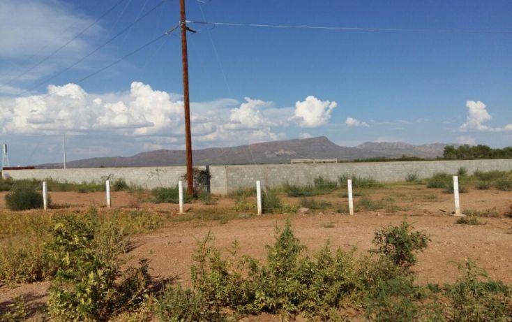 Foto de terreno habitacional en venta en, ejido rancho de en medio, chihuahua, chihuahua, 1741607 no 05