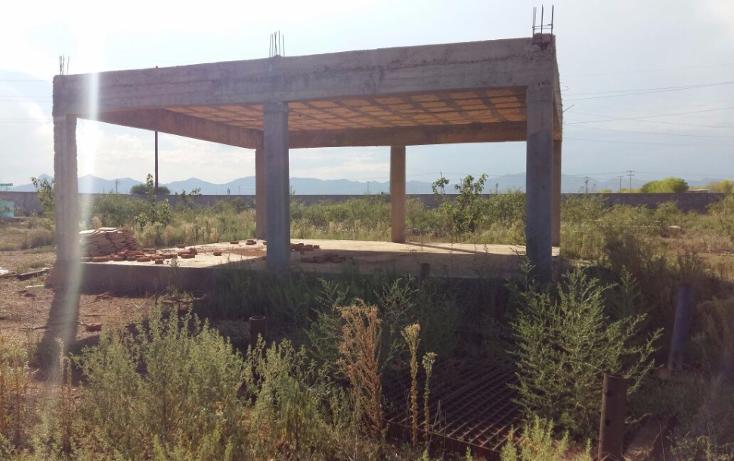 Foto de terreno habitacional en venta en  , ejido rancho de en medio, chihuahua, chihuahua, 1746640 No. 02