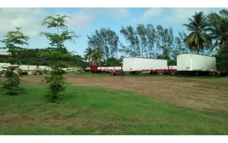 Foto de terreno comercial en renta en  , ejido ricardo flores magón, altamira, tamaulipas, 1515344 No. 01