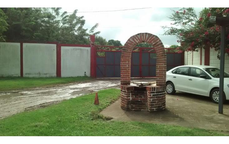 Foto de terreno comercial en renta en  , ejido ricardo flores magón, altamira, tamaulipas, 1515344 No. 03