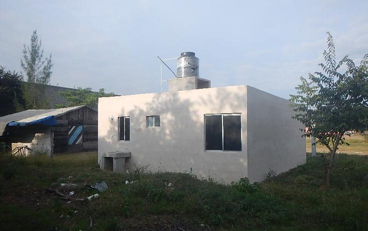 Foto de casa en venta en  , ejido ricardo flores magón, altamira, tamaulipas, 1664514 No. 07