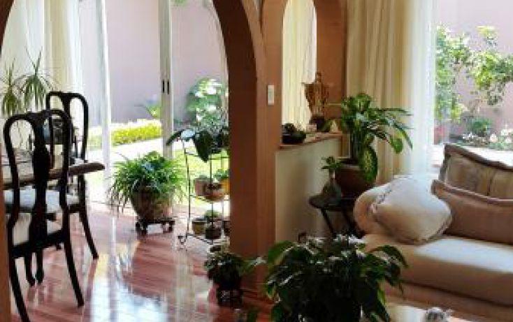 Foto de casa en venta en ejido san miguel xicalco 15, exejido de san francisco culhuacán, coyoacán, df, 1825295 no 01