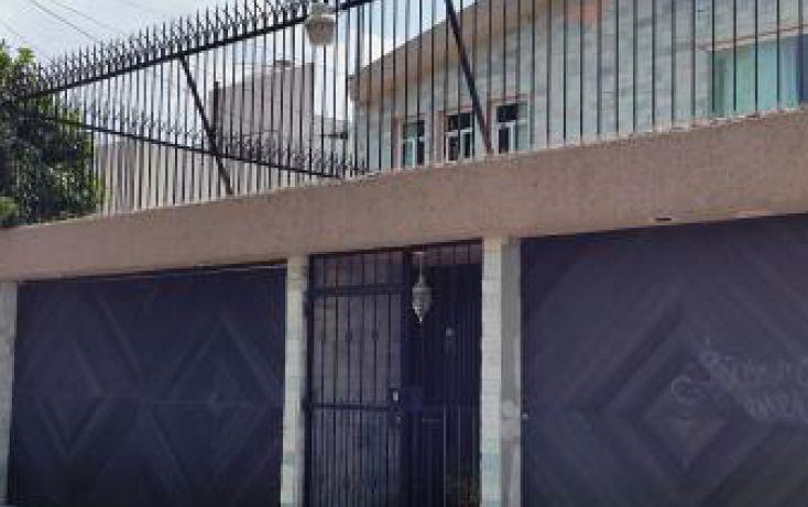 Foto de casa en venta en ejido san miguel xicalco 15, exejido de san francisco culhuacán, coyoacán, df, 1825295 no 02