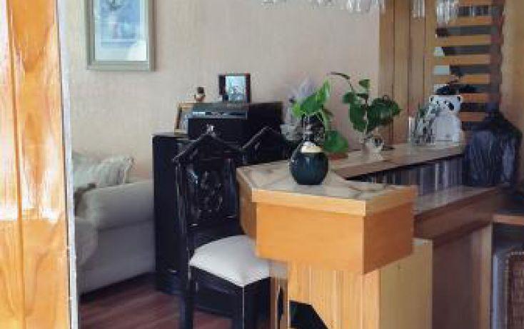 Foto de casa en venta en ejido san miguel xicalco 15, exejido de san francisco culhuacán, coyoacán, df, 1825295 no 03