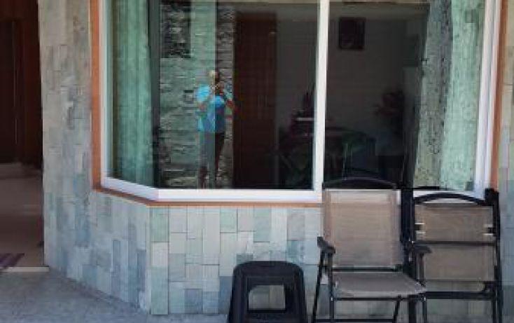 Foto de casa en venta en ejido san miguel xicalco 15, exejido de san francisco culhuacán, coyoacán, df, 1825295 no 04