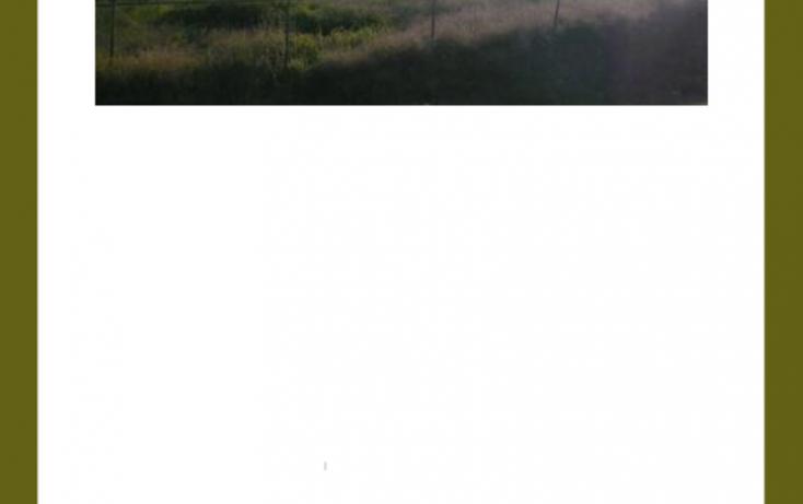Foto de terreno habitacional en venta en ejido san pablo sn, san pablo, querétaro, querétaro, 1008097 no 01