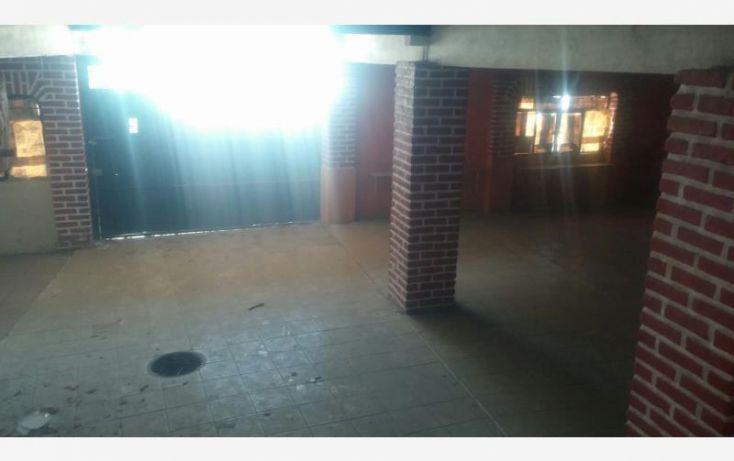 Foto de local en venta en ejido san pedro 16, barrio de cemento, san pedro tlaquepaque, jalisco, 1425827 no 02