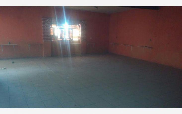 Foto de local en venta en ejido san pedro 16, barrio de cemento, san pedro tlaquepaque, jalisco, 1425827 no 03