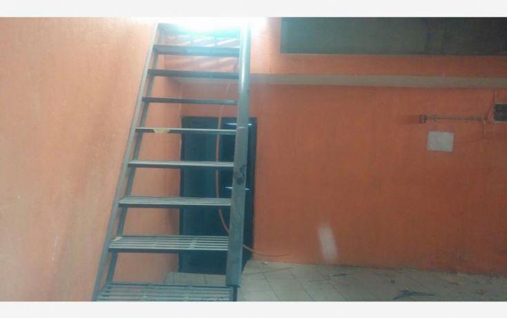 Foto de local en venta en ejido san pedro 16, barrio de cemento, san pedro tlaquepaque, jalisco, 1425827 no 04