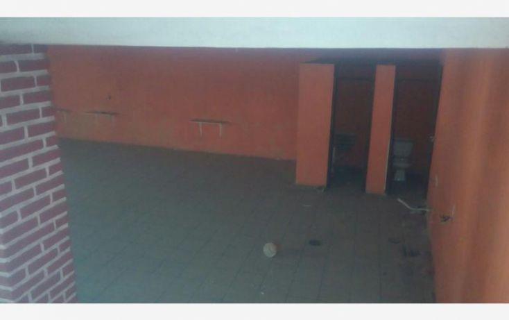 Foto de local en venta en ejido san pedro 16, barrio de cemento, san pedro tlaquepaque, jalisco, 1425827 no 05
