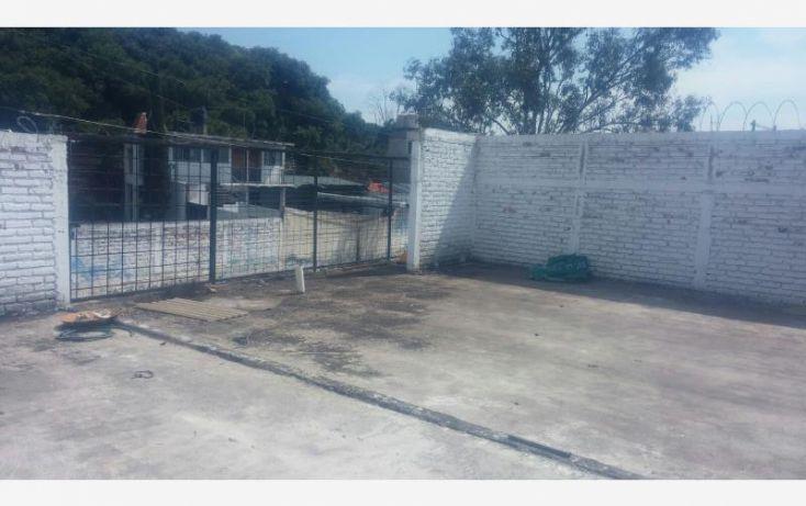 Foto de local en venta en ejido san pedro 16, barrio de cemento, san pedro tlaquepaque, jalisco, 1425827 no 08