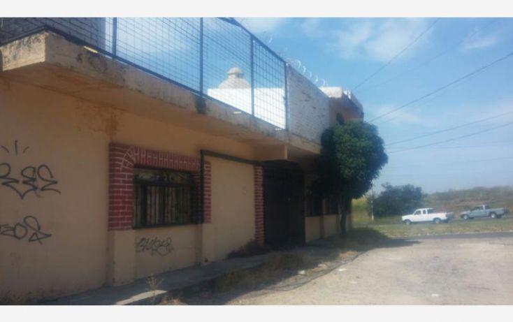 Foto de local en venta en ejido san pedro 16, barrio de cemento, san pedro tlaquepaque, jalisco, 1425827 no 09
