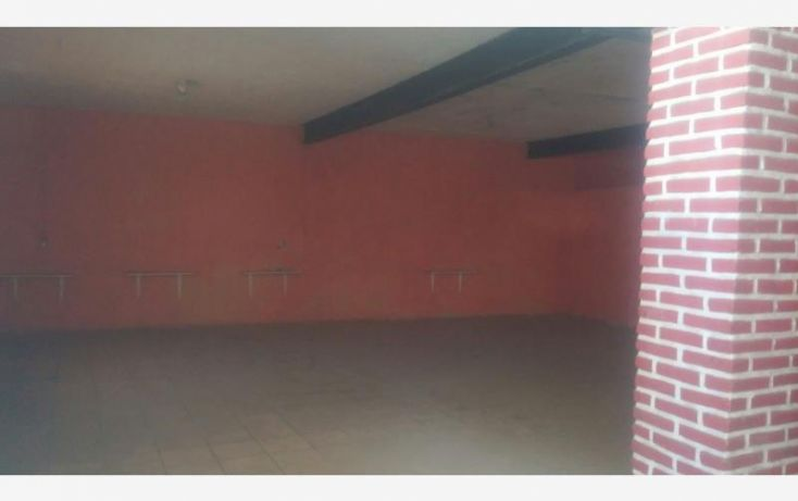 Foto de local en venta en ejido san pedro 16, barrio de cemento, san pedro tlaquepaque, jalisco, 1425827 no 10
