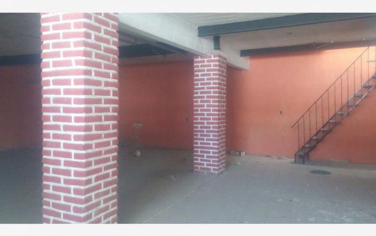 Foto de local en venta en ejido san pedro 16, barrio de cemento, san pedro tlaquepaque, jalisco, 1425827 no 11