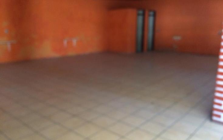 Foto de local en venta en ejido san pedro 16, el tapatío, san pedro tlaquepaque, jalisco, 2661748 No. 02