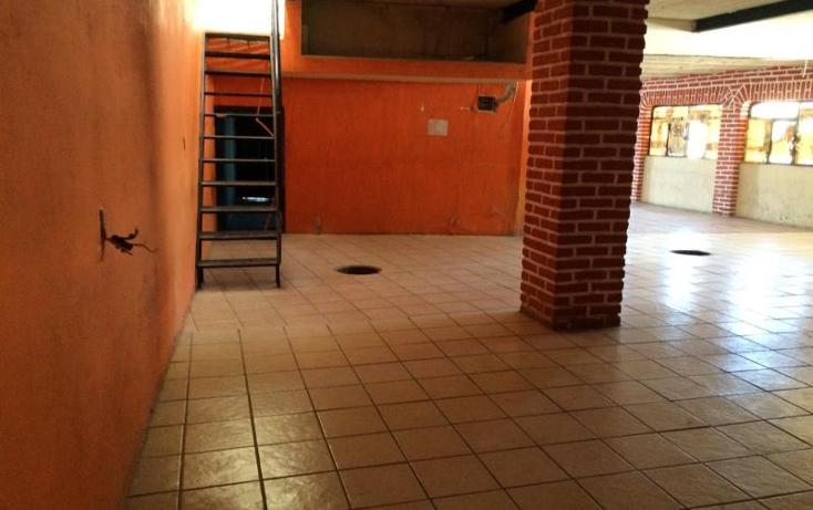 Foto de local en venta en ejido san pedro 16, el tapatío, san pedro tlaquepaque, jalisco, 2661748 No. 06