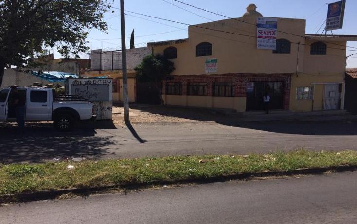 Foto de local en venta en ejido san pedro 16, el tapatío, san pedro tlaquepaque, jalisco, 2661748 No. 08