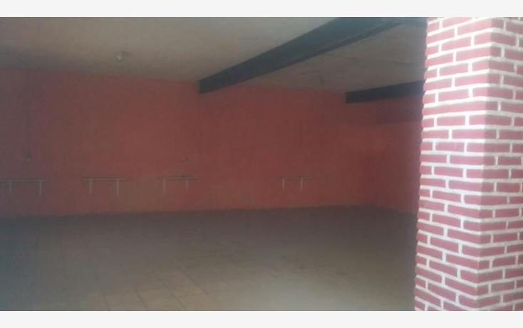 Foto de local en venta en ejido san pedro 16, el tapatío, san pedro tlaquepaque, jalisco, 2661748 No. 12