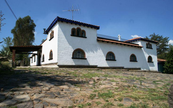 Foto de casa en venta en, ejido san pedro, almoloya de juárez, estado de méxico, 1163703 no 01