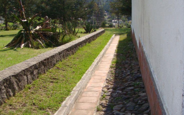 Foto de casa en venta en, ejido san pedro, almoloya de juárez, estado de méxico, 1163703 no 02
