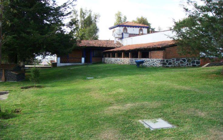 Foto de casa en venta en, ejido san pedro, almoloya de juárez, estado de méxico, 1163703 no 03