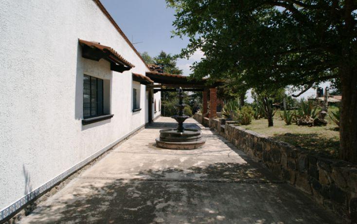 Foto de casa en venta en, ejido san pedro, almoloya de juárez, estado de méxico, 1163703 no 05