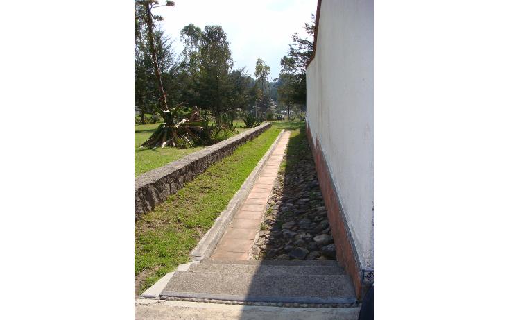 Foto de casa en venta en  , ejido san pedro, almoloya de juárez, méxico, 1163703 No. 02