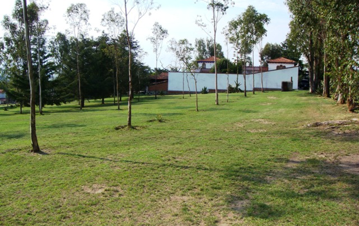 Foto de casa en venta en  , ejido san pedro, almoloya de juárez, méxico, 1163703 No. 06
