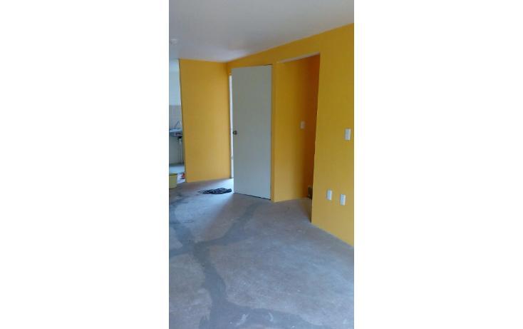 Foto de casa en venta en  , ejido san pedro, almoloya de juárez, méxico, 2016448 No. 04