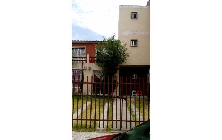 Foto de casa en venta en  , ejido san pedro, almoloya de juárez, méxico, 2016448 No. 05