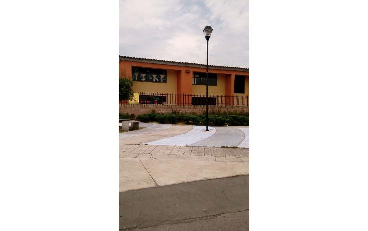 Foto de casa en venta en  , ejido san pedro, almoloya de juárez, méxico, 2016448 No. 06