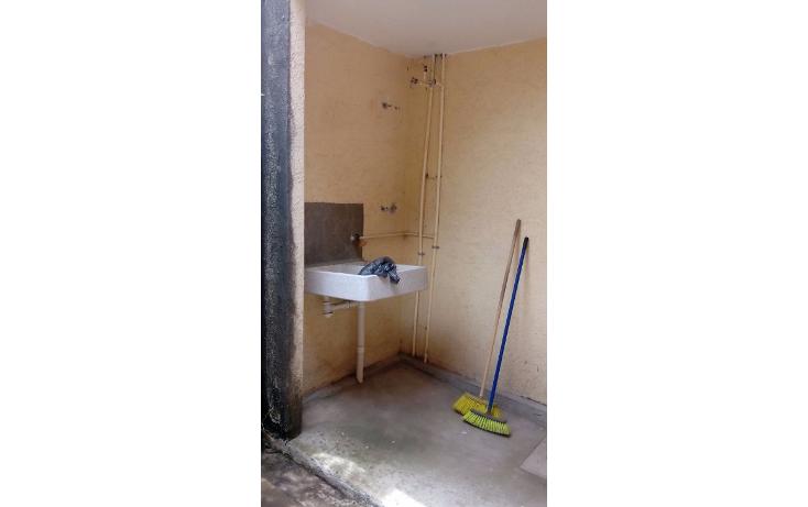 Foto de casa en venta en  , ejido san pedro, almoloya de juárez, méxico, 2016448 No. 10