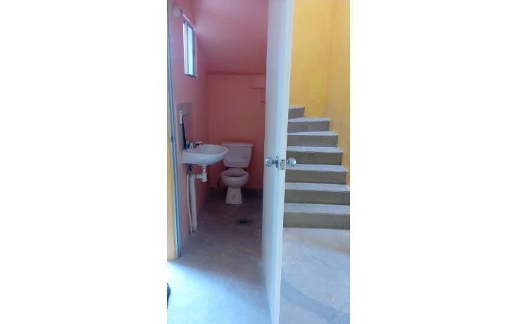 Foto de casa en venta en  , ejido san pedro, almoloya de juárez, méxico, 2016448 No. 17