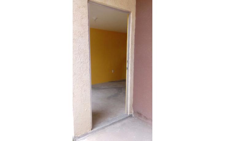 Foto de casa en venta en  , ejido san pedro, almoloya de juárez, méxico, 2016448 No. 18