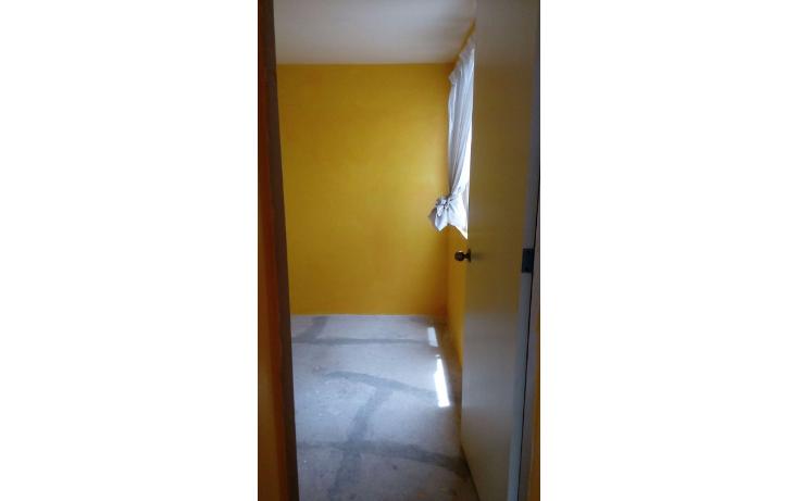 Foto de casa en venta en  , ejido san pedro, almoloya de juárez, méxico, 2016448 No. 20
