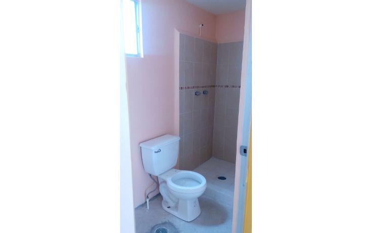 Foto de casa en venta en  , ejido san pedro, almoloya de juárez, méxico, 2016448 No. 21