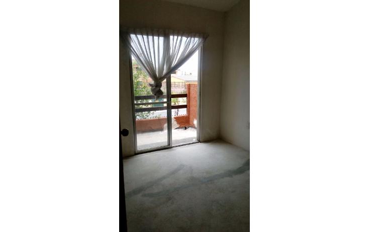 Foto de casa en venta en  , ejido san pedro, almoloya de juárez, méxico, 2016448 No. 23