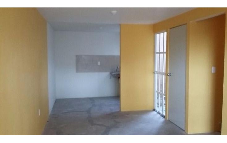 Foto de casa en venta en  , ejido san pedro, almoloya de juárez, méxico, 2016448 No. 26